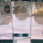 Gold Leaf Awards