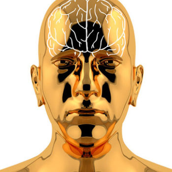 Neurological-Disease