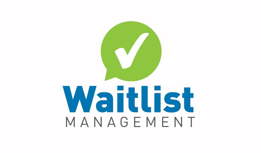 waitlist logo