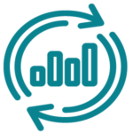 Marketing Consultation Icon